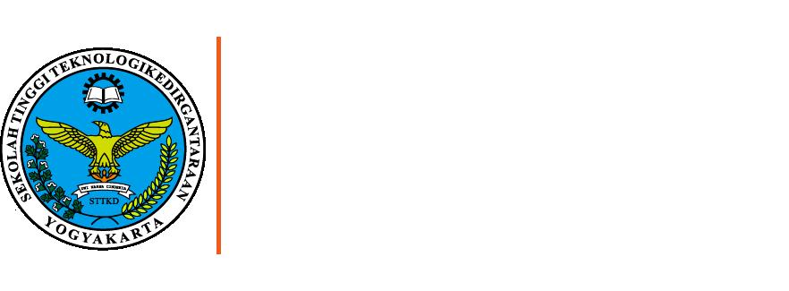 FLIGHT ATTENDANT STTKD